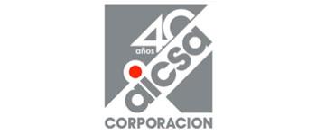 aicsa-web