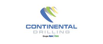 continental-web