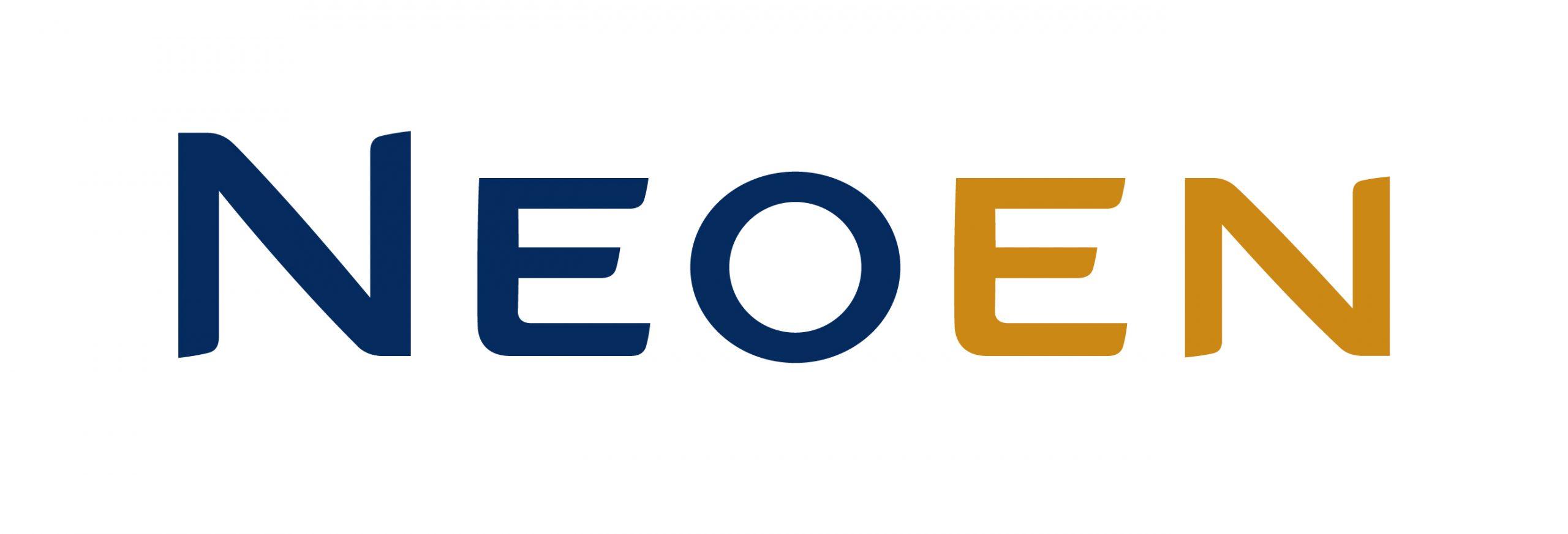 NEOEN_logotype_couleur_HD