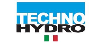 techno-web