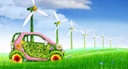beneficios-energias-renovables1