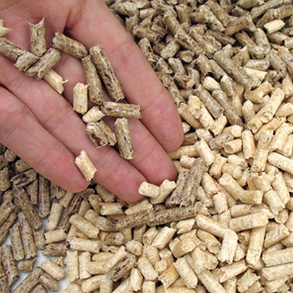 er-biomasa