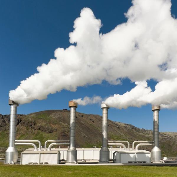 er-geotermica
