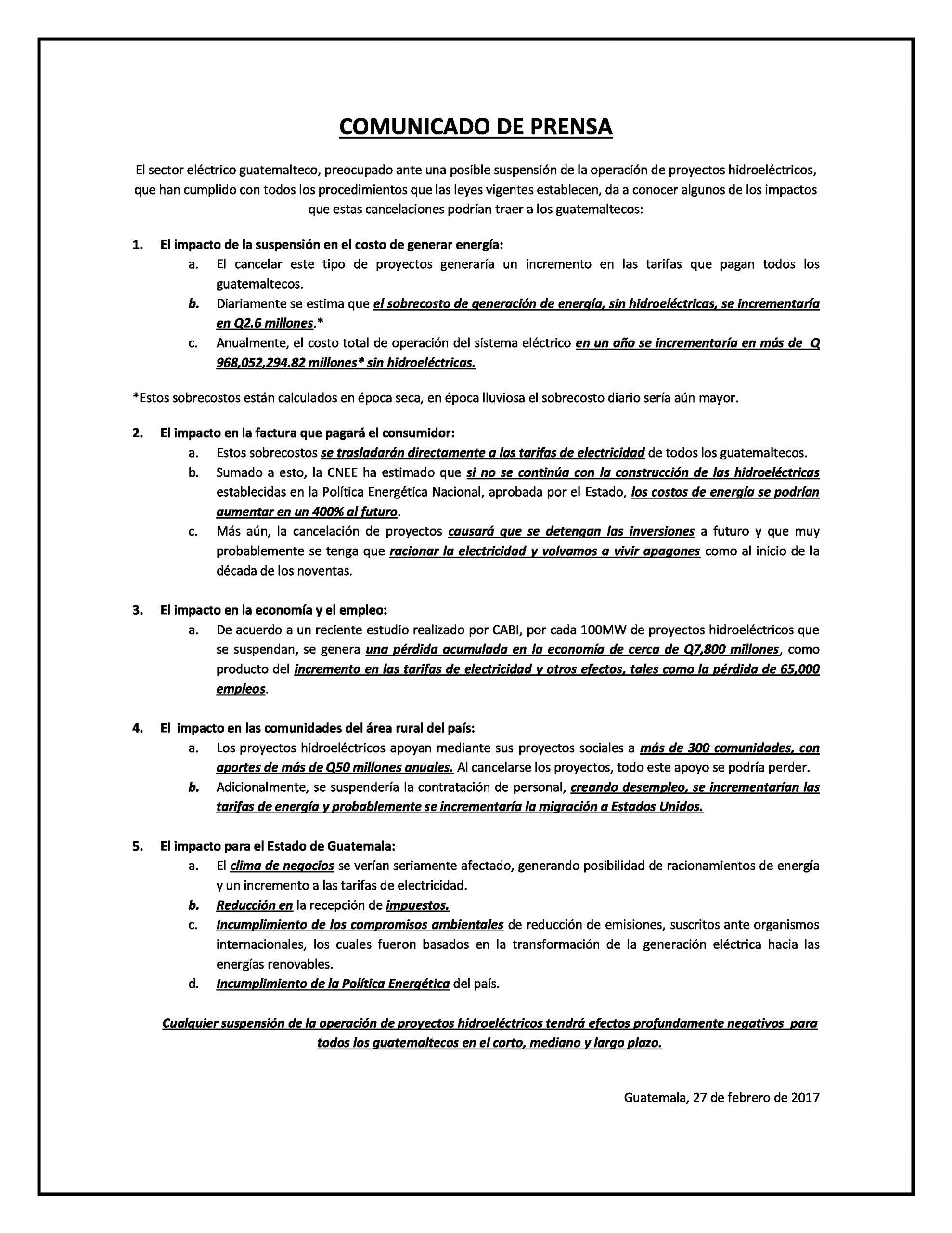 Comunicado de prensa 22 de febrero VFF-page-0
