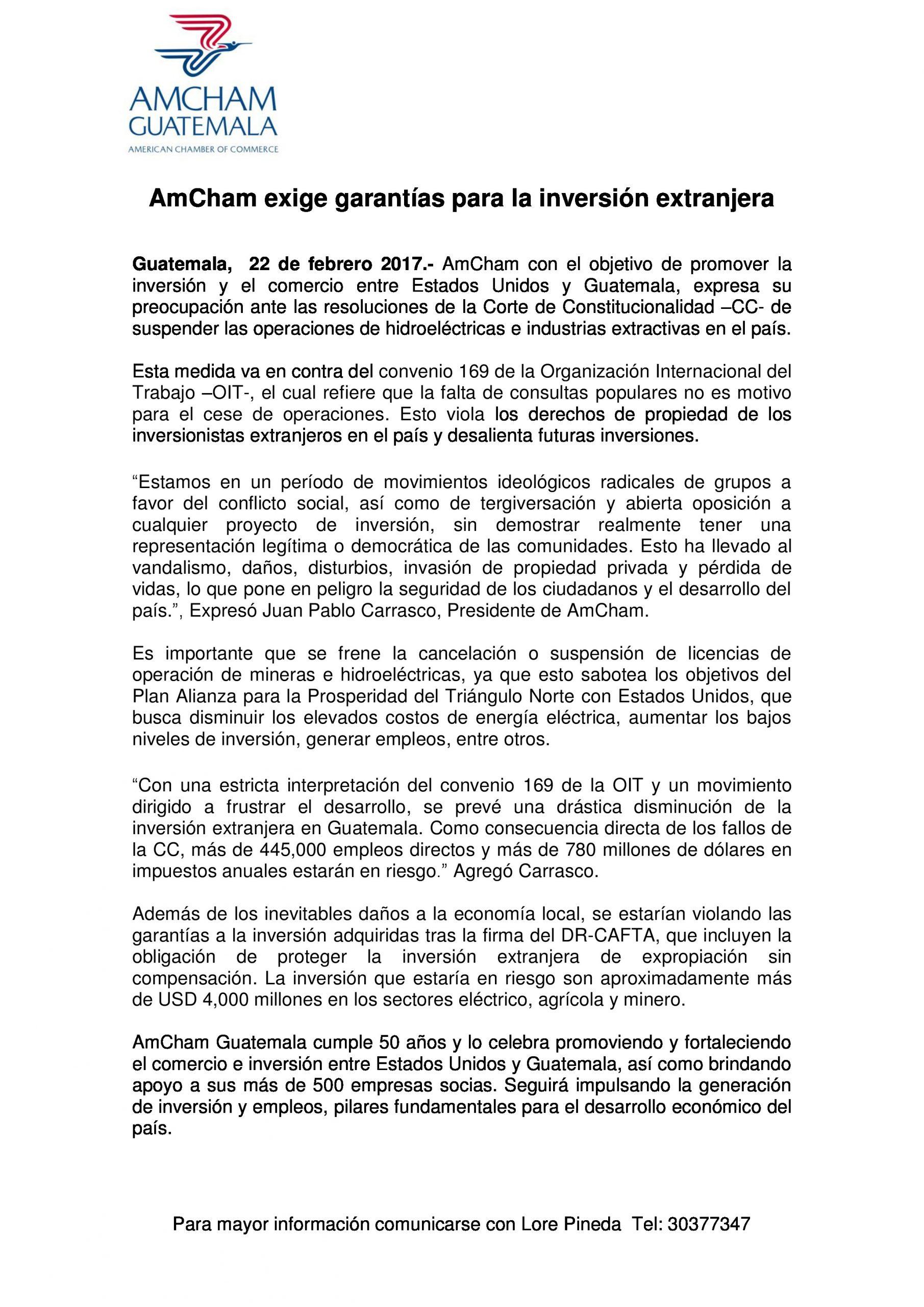 Campo Pagado AmCham 2017-page-0