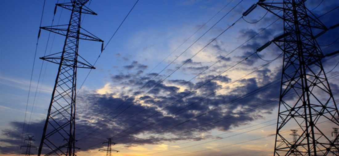 sector-electrico-post-my8aqhydy09sxrqb17dqb3ihq6f0m9dmyzyidyn1s4