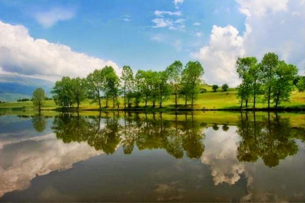 fotografias-paisajes-reflejados-en-el-agua