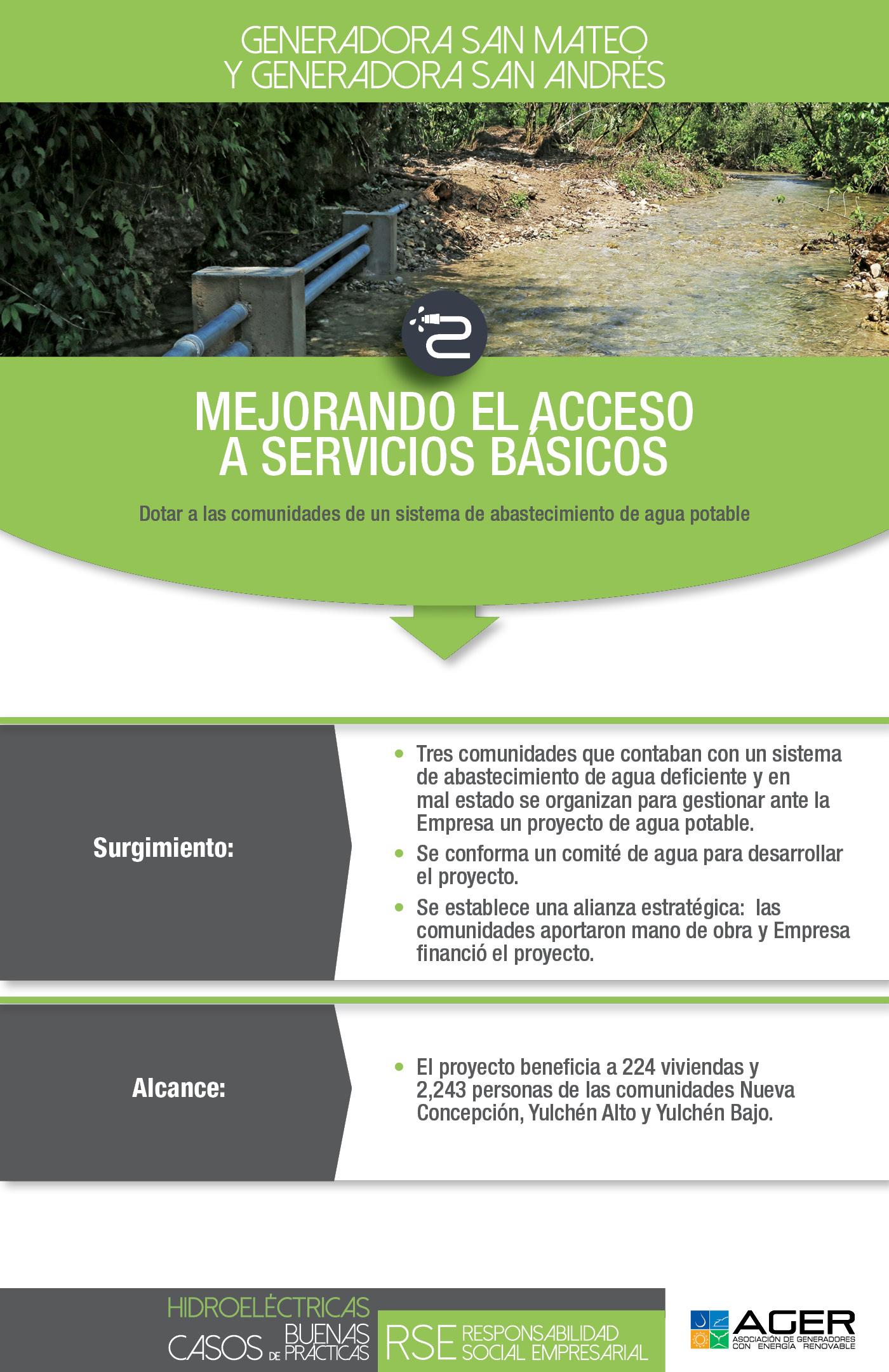 publicacion2 -Corregida-