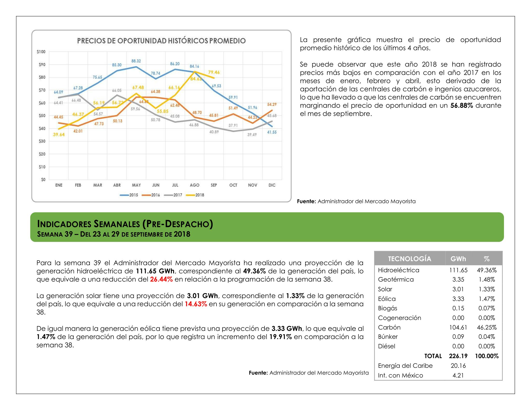 [Semana 38]-5