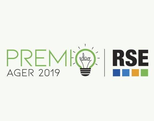 Premio Ager 2019