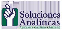 SolucionesAnaliticasGuatemala